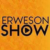 SITE ERWESON SHOW