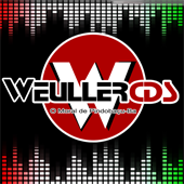 Weuller CDs Oficial