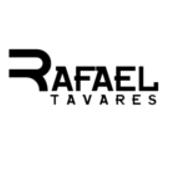 Rafael Tavares