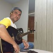 Luizinho Junior