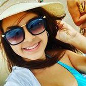 Emilli Oliveira Santos