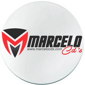 Marcelo CDs