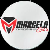 Marcelo CDs Oficial