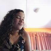 Daylane Araújo Da Costa