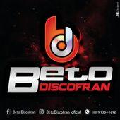 Beto Discofran