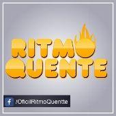 RITMO QUENTE
