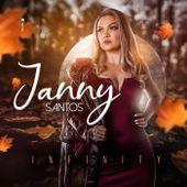 Janny Santos