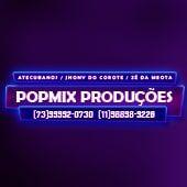 POPMIX PRODUÇÕES
