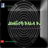 Junior bala 07
