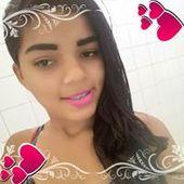 Vaneide Gomes Lira