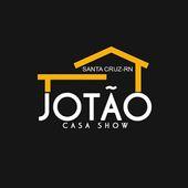 JOTÃO CASA SHOW