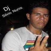 Silvio Nunes