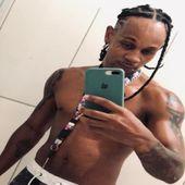 DJ T7 Oficial