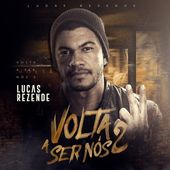 Lucas Rezende