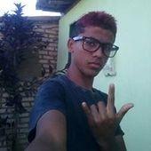 Gledison Gomes