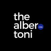 The Albertoni