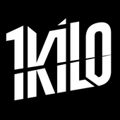 1KILO OFICIAL