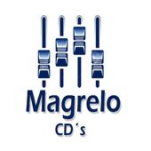 Magrelo Cds