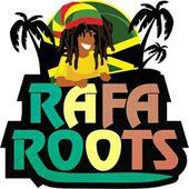 Rafa Roots