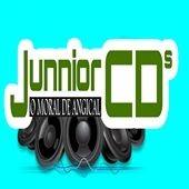 JUNNIOR CDS