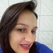 Cassia Rafaela