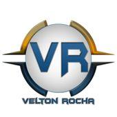 Velton Rocha
