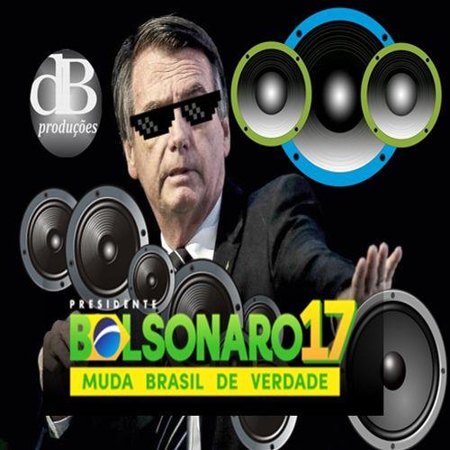 imperdível bolsonaro rap-trap graves 2018 muitas mitadas