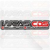 LucasCDS