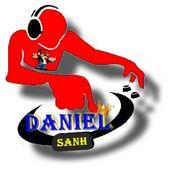 Daniel Sanh & Bahia Music