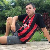 Iro Rodrigues