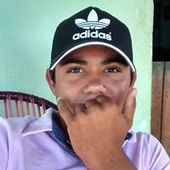 Wesley Caetano