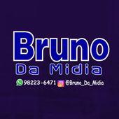 Bruno Da Midia