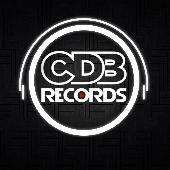 CDB RECORDS