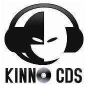 kynno cds