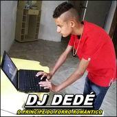 DJ DEDÉ ORIGINAL