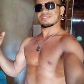 Dilvanio Sousa