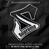 Juninho Production