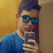 SergioArruda