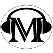 MARQUINHOS CDS DE ARARIÚS