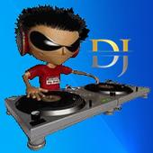 DJ Das Antigas