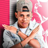 Carlos Cantor