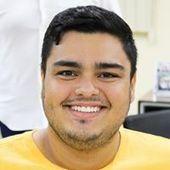 Luís Felipe Landim Magalhães