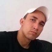 Helio Carvalho