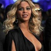 Beyonce Giselle