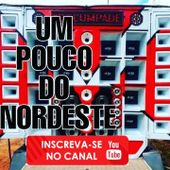 UM POUCO DO NORDESTE