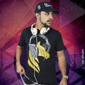 DJ Matheus Sensation