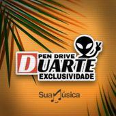 Duarte Exclusividade ®