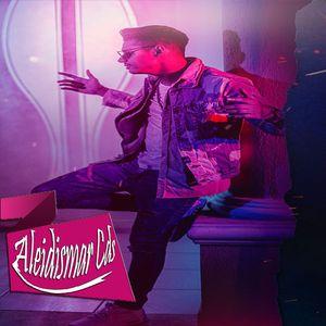 Coracao De Aco Hungria Hip Hop Com Graves Forte 2k17 Rap