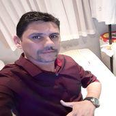 Marcos Antonio Soares Da Silva