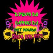 RÁDIO PODCAST RIO FM